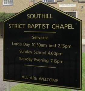 Bord_Chapel_Southill_2015