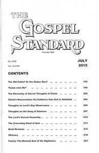 Gospel_Standard_201507_middel