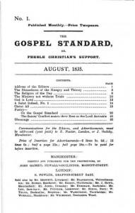 Gospel_Standard_nr_1_1835_middel