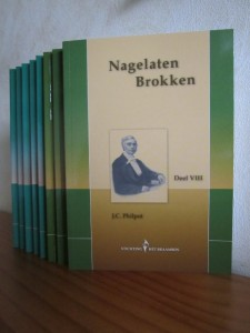 Nagelaten_Brokken_set_middel