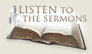 listen-to-sermons