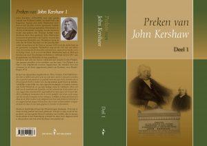 os-preken-van-john-kershaw-dl-1