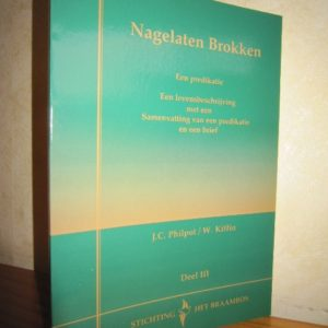 Nagelaten-Brokken-3