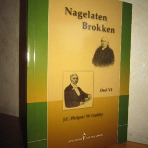 Nagelaten-Brokken-6