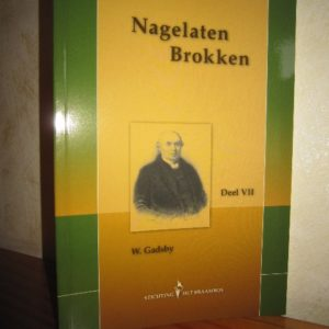 Nagelaten-Brokken-7