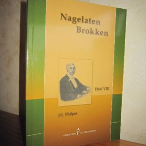 Nagelaten-Brokken-8