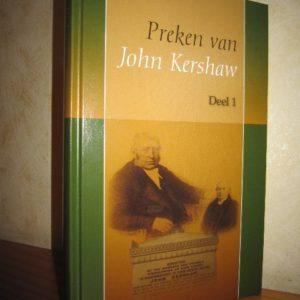 Preken-van-john-kershaw-1