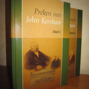 Preken-van-john-kershaw-1+2