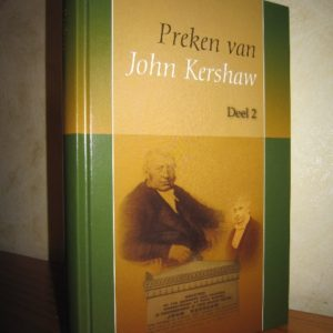 Preken-van-john-kershaw-2