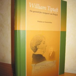 William-Tiptaft