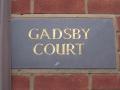 Gadsby_Attleborough_herinneringen_4