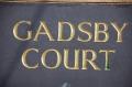 Gadsby_Attleborough_herinneringen_4a
