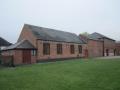 Gadsby_Bedworth_Chapel_4