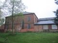 Gadsby_Bedworth_Chapel_5