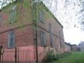 Gadsby_Bedworth_Chapel_7