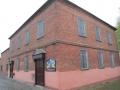 Gadsby_Bedworth_Chapel_9