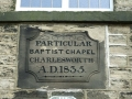 Gadsby_Charlesworth_Chapel_2