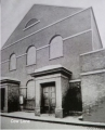 Gadsby_Coventry_Cow_Lane_Chapel_1_John_Butterworth
