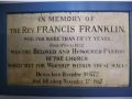 Gadsby_Coventry_Cow_Lane_Chapel_3_Francis_Franklin