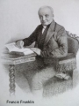 Gadsby_Coventry_Cow_Lane_Chapel_4_Francis_Franklin