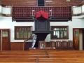 Gadsby_Manchester_Chapel_12_interieur_preekstoel+galerijhek_origineel
