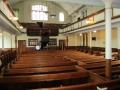 Gadsby_Manchester_Chapel_13_interieur_preekstoel+galerijhek_origineel
