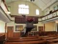 Gadsby_Manchester_Chapel_14_interieur_preekstoel+galerijhek_origineel