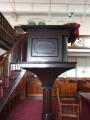 Gadsby_Manchester_Chapel_17_interieur_preekstoel_origineel
