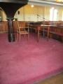 Gadsby_Manchester_Chapel_19_interieur_doopvont_onder_preekstoel