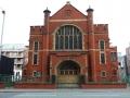 Gadsby_Manchester_Chapel_1_niet_origineel
