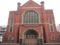 Gadsby_Manchester_Chapel_1a
