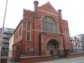 Gadsby_Manchester_Chapel_2