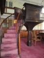 Gadsby_Manchester_Chapel_20_interieur_doopvont_onder_preekstoel