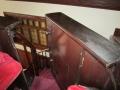 Gadsby_Manchester_Chapel_21_interieur_preekstoel