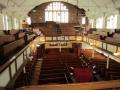 Gadsby_Manchester_Chapel_24_interieur