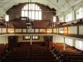 Gadsby_Manchester_Chapel_25_interieur