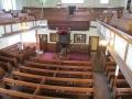 Gadsby_Manchester_Chapel_26_interieur