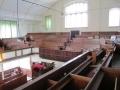 Gadsby_Manchester_Chapel_27_interieur