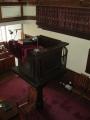 Gadsby_Manchester_Chapel_29_interieur