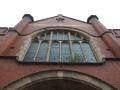 Gadsby_Manchester_Chapel_3