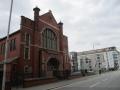Gadsby_Manchester_Chapel_4