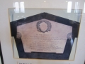 Gadsby_Manchester_Chapel_40_interieur_tablet_Gadsby