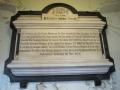 Gadsby_Manchester_Chapel_41_interieur_tablet_Taylor