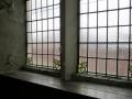Gadsby_Manchester_Chapel_43_interieur_slechte_staat