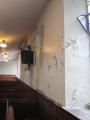 Gadsby_Manchester_Chapel_44_interieur_slechte_staat