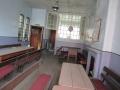 Gadsby_Manchester_Chapel_45_interieur_slechte_staat_zondagschoolzaal