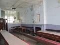 Gadsby_Manchester_Chapel_46_interieur_slechte_staat_zondagschoolzaal