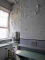 Gadsby_Manchester_Chapel_47_interieur_slechte_staat_zondagschoolzaal