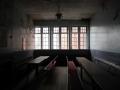 Gadsby_Manchester_Chapel_48_interieur_slechte_staat_zondagschoolzaal