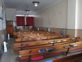 Gadsby_Manchester_Chapel_49_interieur_slechte_2ekerkzaal